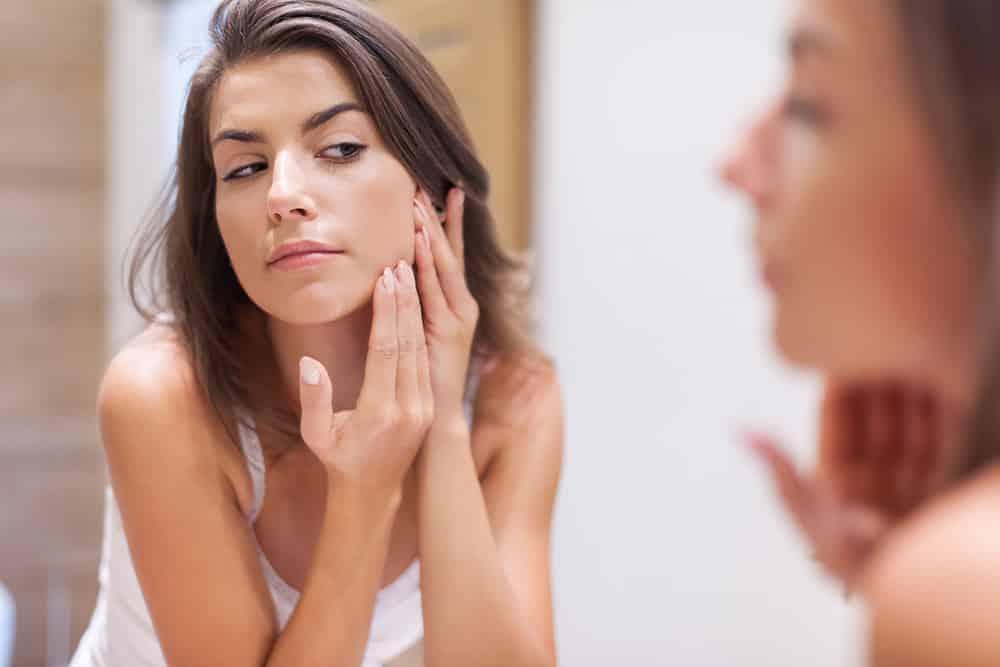 5 Manfaat Kentang Untuk Kecantikan 6