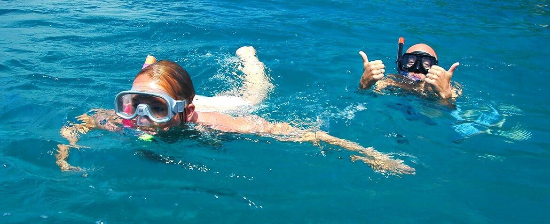 10 Tips Yang Harus Kalian Perhatikan Jika Berkunjung ke Pulau Komodo, Labuan Bajo 11