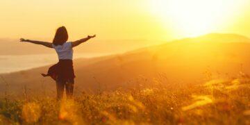 5 Cara Mudah & Efficient untuk memulai hidup sehat! 11