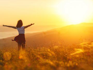 5 Cara Mudah & Efficient untuk memulai hidup sehat! 5