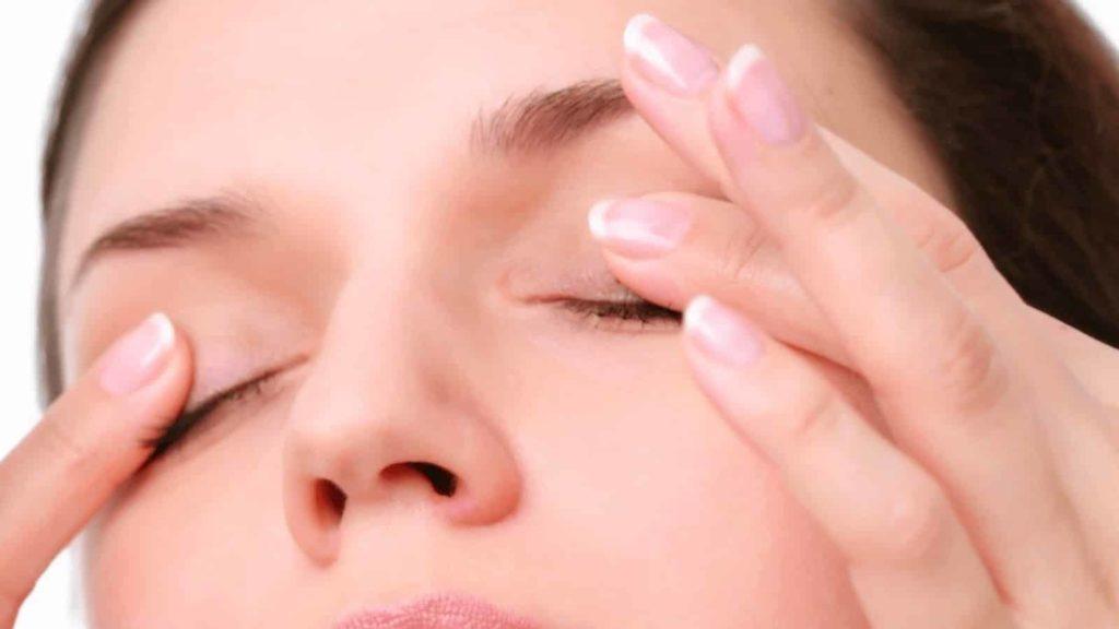 5 Cara Natural Untuk Memperbesar & Memperindah Mata 5