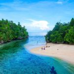 6 Tempat Wisata Anti Mainstream Yang Perlu Dikunjungi di Indonesia 66
