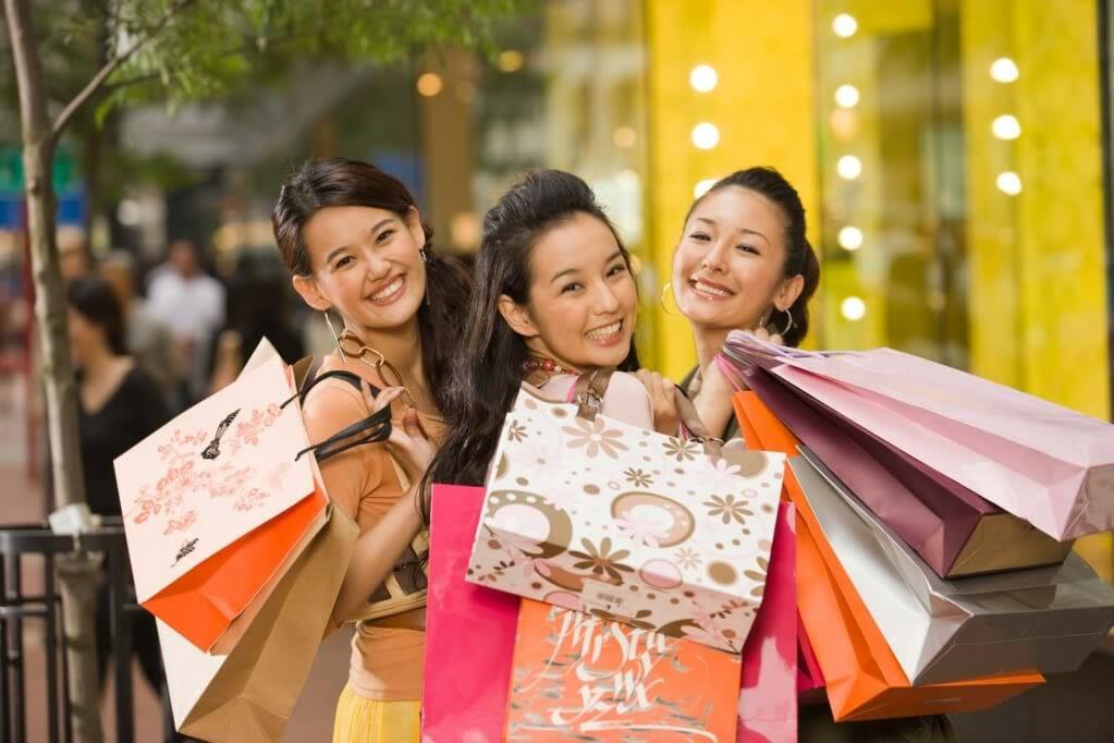 8 Hal yang biasanya dilakukan oleh orang Tionghoa pada saat Imlek 11