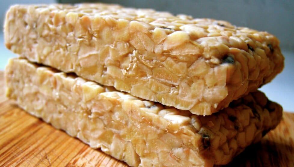 5 Makanan yang dapat membuat Kulitmu lebih Sehat dan Berkilau 6