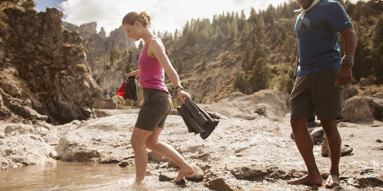10 Tips Yang Harus Kalian Perhatikan Jika Berkunjung ke Pulau Komodo, Labuan Bajo 8