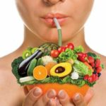 5 Makanan yang dapat membuat Kulitmu lebih Sehat dan Berkilau 97