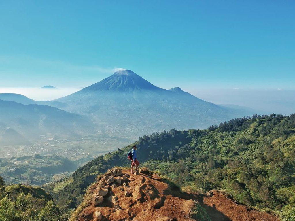 6 Tempat Wisata Anti Mainstream Yang Perlu Dikunjungi di Indonesia 3