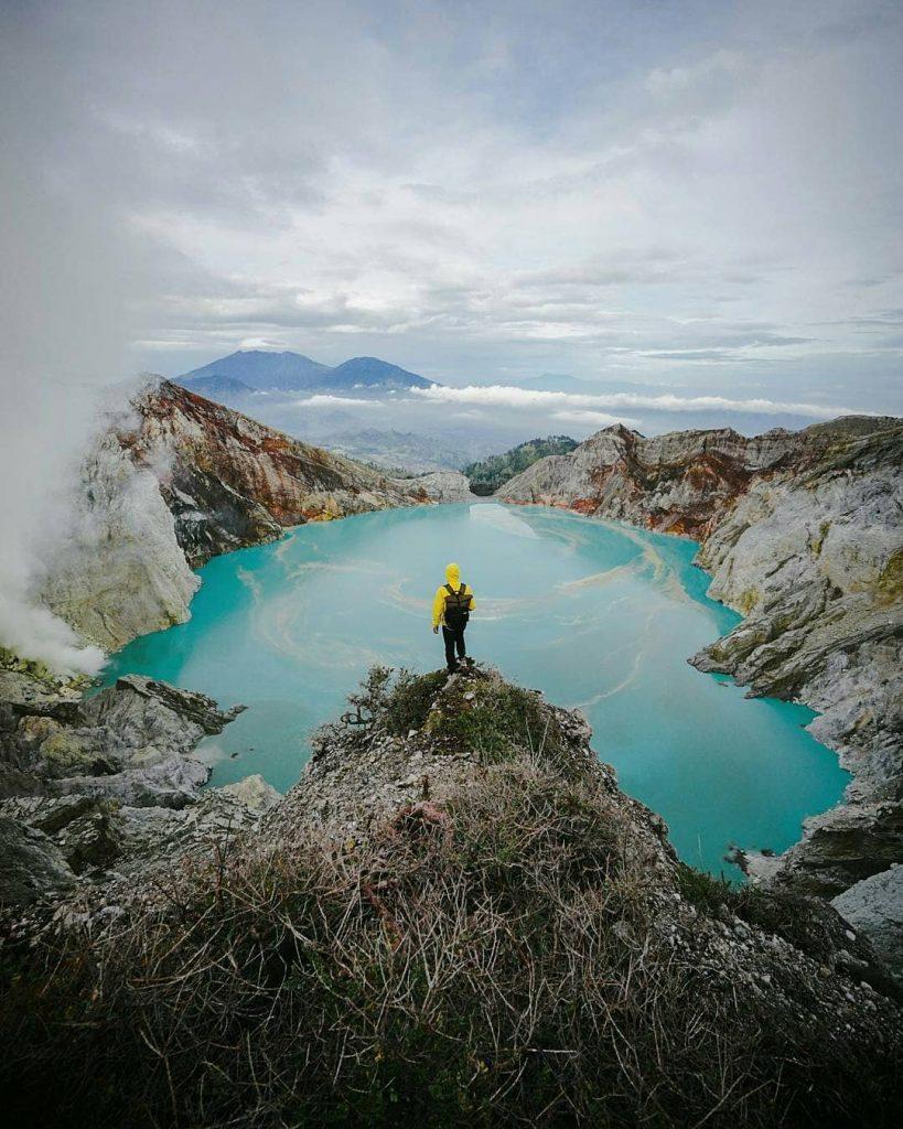 6 Tempat Wisata Anti Mainstream Yang Perlu Dikunjungi di Indonesia 4
