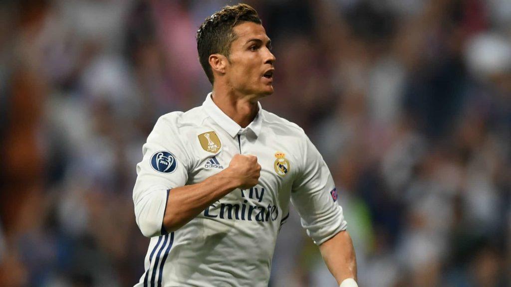 8 Rekor Dalam Sepakbola yang Nampak Mustahil Untuk Dipecahkan 3