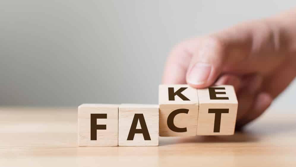 6 Cara untuk Menghadapi Gempuran Berita dan Tulisan Hoax 6