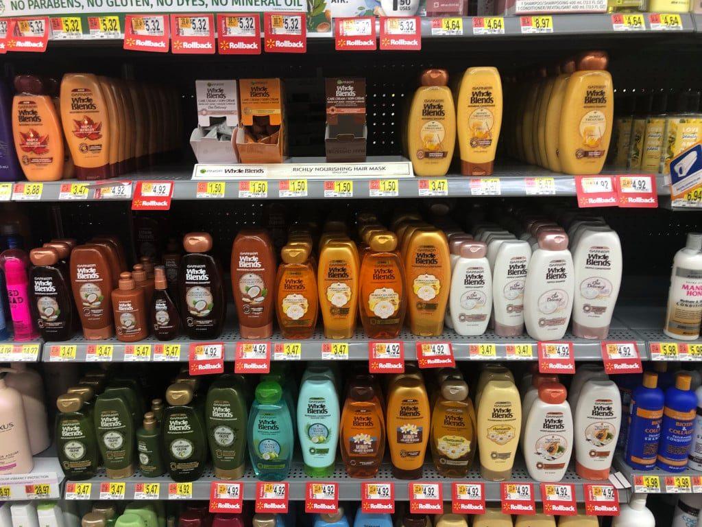 5 Cara Untuk Mengatasi Rambut Lepek & Berminyak 7