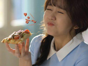 7 Makanan Khas Korea Yang Membuat Penasaran Lidah Orang Indonesia 18