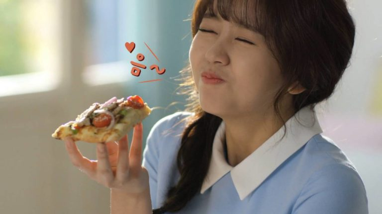 7 Makanan Khas Korea Yang Membuat Penasaran Lidah Orang Indonesia 1