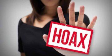 6 Cara untuk Menghadapi Gempuran Berita dan Tulisan Hoax 16