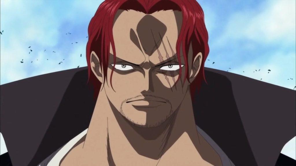 30 Fakta Komik One Piece yang Wajib Diketahui Fans Sejati Serinya 30
