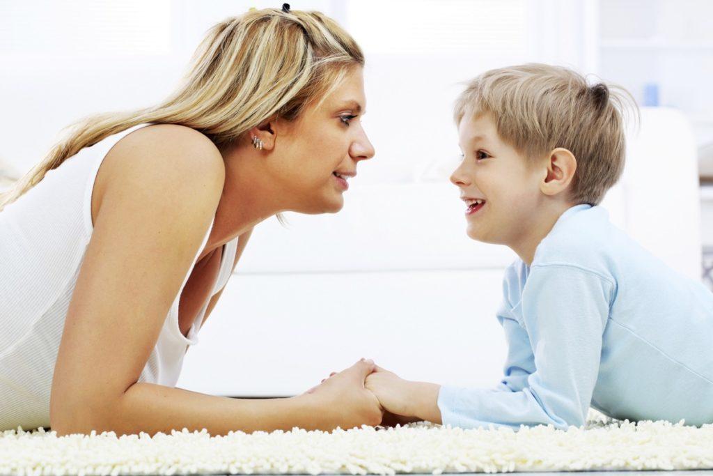 Anak Kecanduan Gadget? Simak 5 Tips Mengatasi Anak Kecanduan Gadget 7