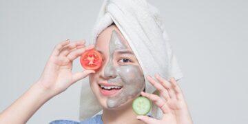 6 Masker Rumahan Buat Kamu Yang Lagi Berdompet Tipis & Malas Ke Salon 19