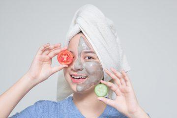 6 Masker Rumahan Buat Kamu Yang Lagi Berdompet Tipis & Malas Ke Salon 16