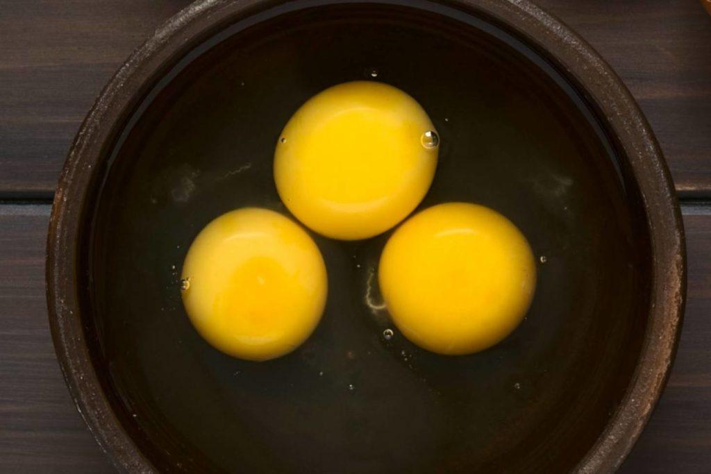 5 Cara Membuat Shampo & Kodisioner Homemade 6