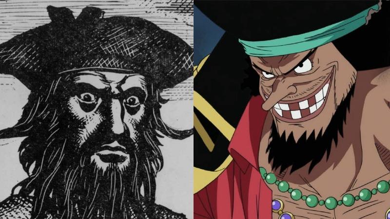 30 Fakta Komik One Piece yang Wajib Diketahui Fans Sejati Serinya 10