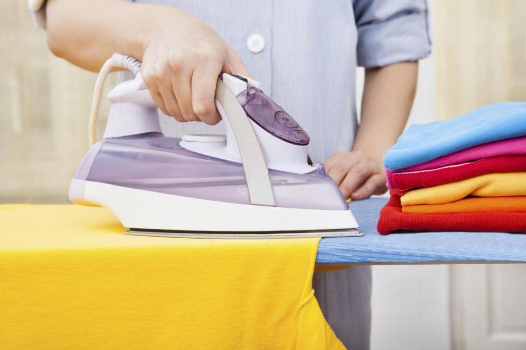 5 Trik Agar Pakaian Cepat Kering Saat Musim Hujan 7