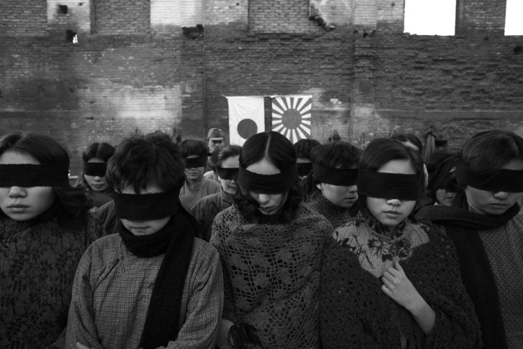 10 Hal Yang Akan Terjadi Bila Jepang Menang di Perang Dunia Kedua 10