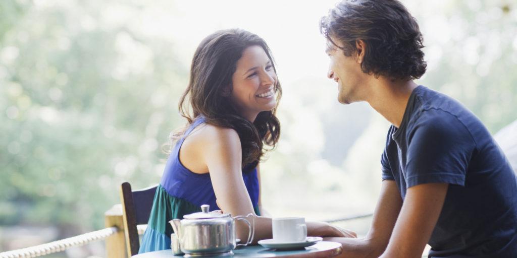 7 Cara Mudah Menggaet Hati Wanita Yang Kalian Sukai 4