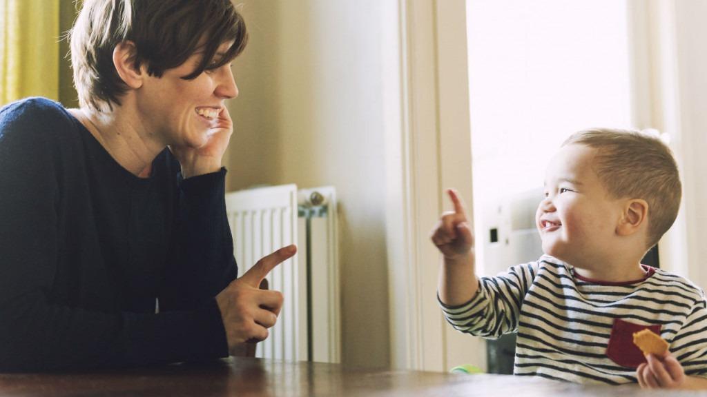 Anak Kecanduan Gadget? Simak 5 Tips Mengatasi Anak Kecanduan Gadget 5