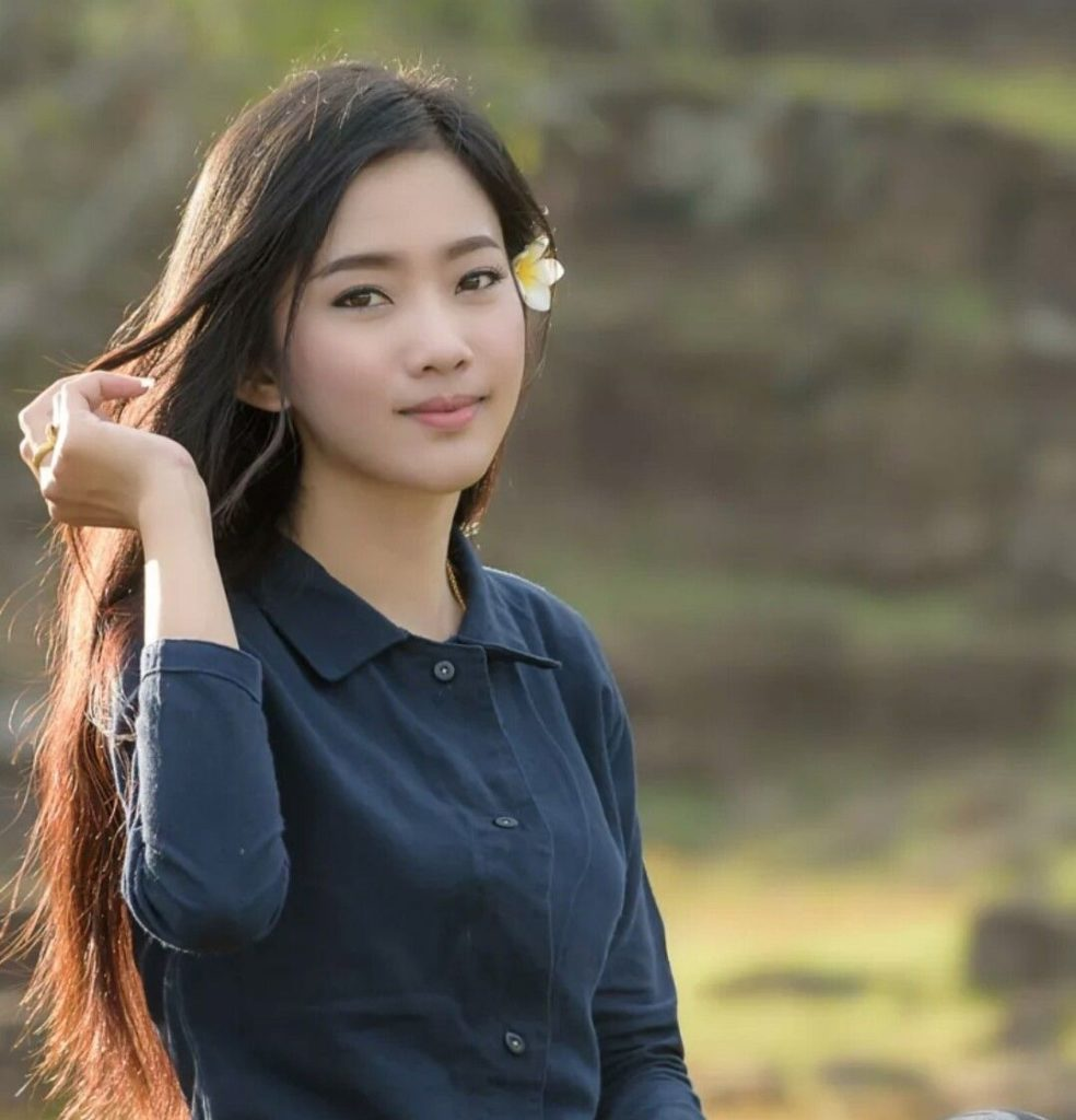 21 Daerah Di Dunia Yang Mayoritas Dihuni Wanita Cantik 20