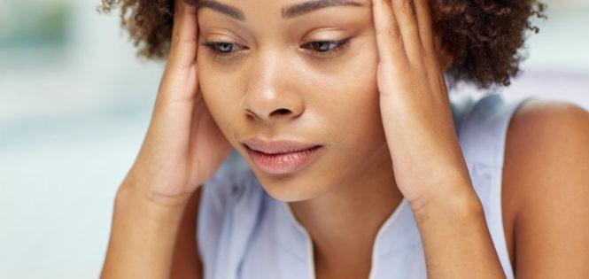 5 Alasan Kenapa Lemak Di Perutmu Tidak Menghilang 5
