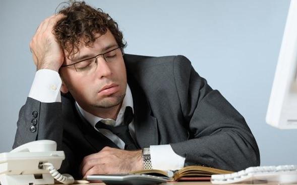 5 Alasan Kenapa Lemak Di Perutmu Tidak Menghilang 6