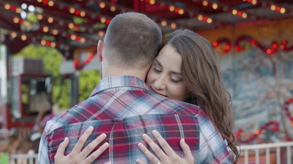 7 Cara Mudah Menggaet Hati Wanita Yang Kalian Sukai 9