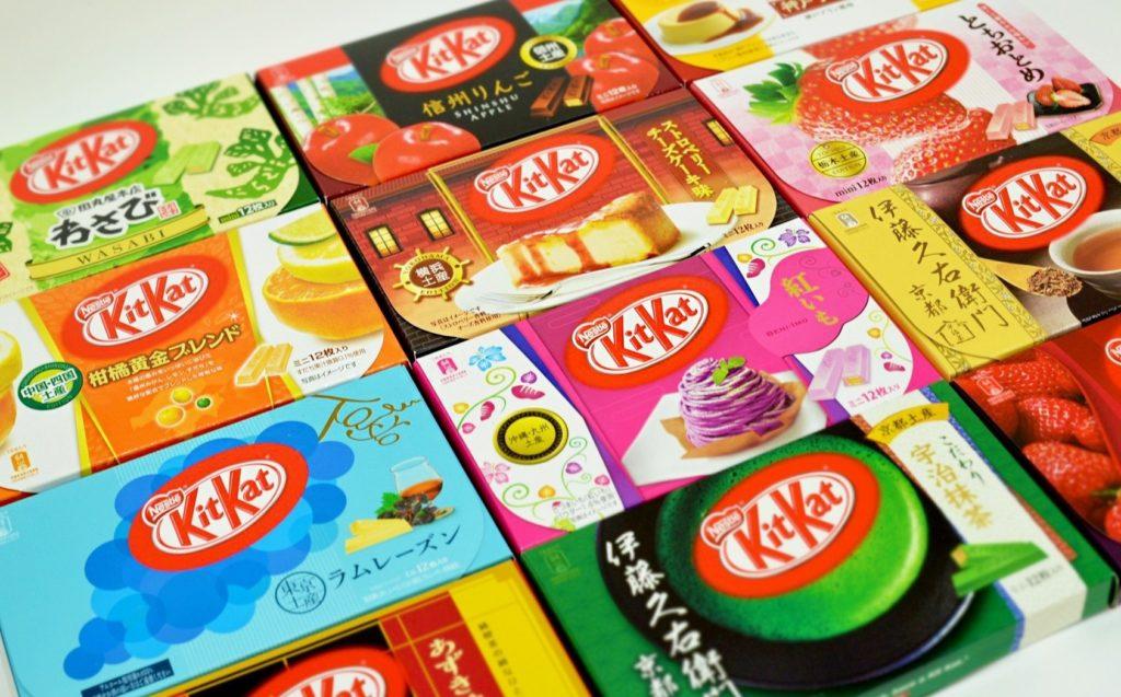 20 Fakta Gila Jepang yang Membuat Negaranya Menjadi Seperti Sekarang 16