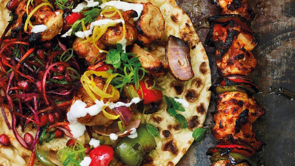 20 Makanan Terenak yang Wajib Kamu Coba Sebelum Meninggal 19