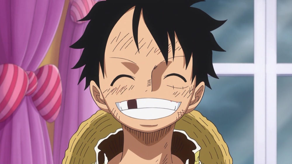 30 Fakta Komik One Piece yang Wajib Diketahui Fans Sejati Serinya 5