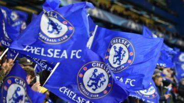 7 Masalah yang Tengah Dihadapi Chelsea di Tahun 2019 23