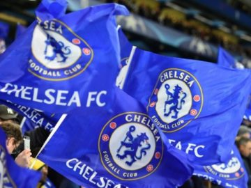 7 Masalah yang Tengah Dihadapi Chelsea di Tahun 2019 8