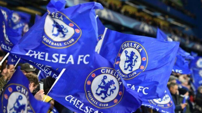 7 Masalah yang Tengah Dihadapi Chelsea di Tahun 2019 1