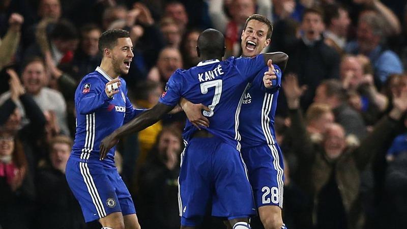 7 Masalah yang Tengah Dihadapi Chelsea di Tahun 2019 3