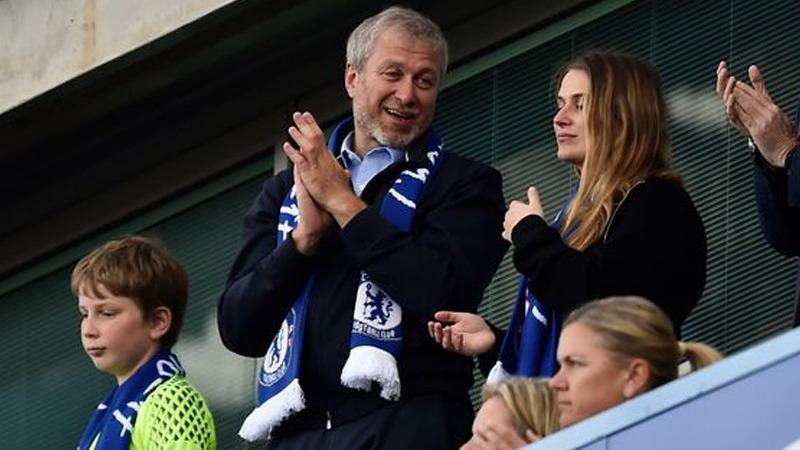 7 Masalah yang Tengah Dihadapi Chelsea di Tahun 2019 4