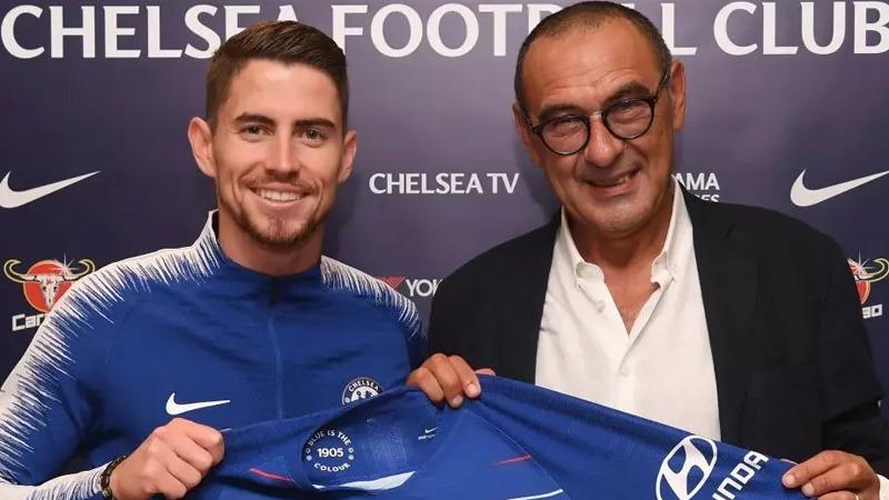 7 Masalah yang Tengah Dihadapi Chelsea di Tahun 2019 6