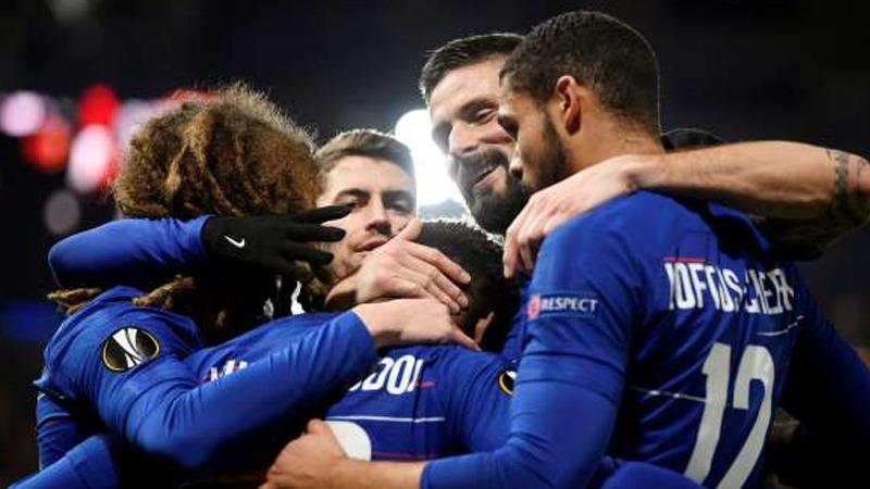 7 Masalah yang Tengah Dihadapi Chelsea di Tahun 2019 7