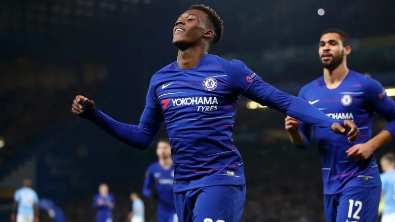 7 Masalah yang Tengah Dihadapi Chelsea di Tahun 2019 9