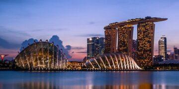 52 Tempat Wisata di Singapura yang Wajib Kamu Kunjungi 13