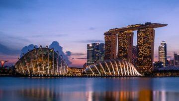 52 Tempat Wisata di Singapura yang Wajib Kamu Kunjungi 8