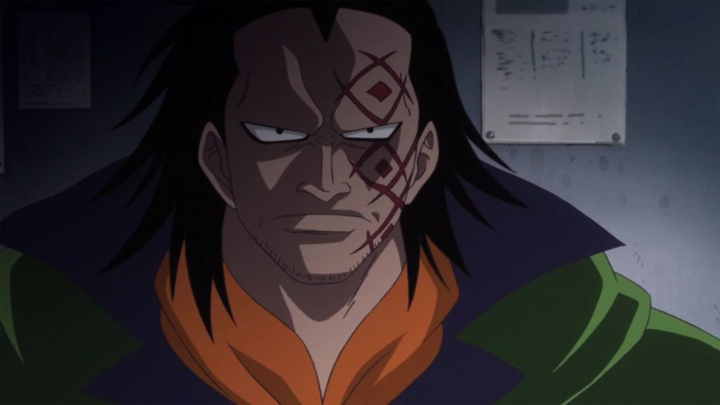 30 Fakta Komik One Piece yang Wajib Diketahui Fans Sejati Serinya 29