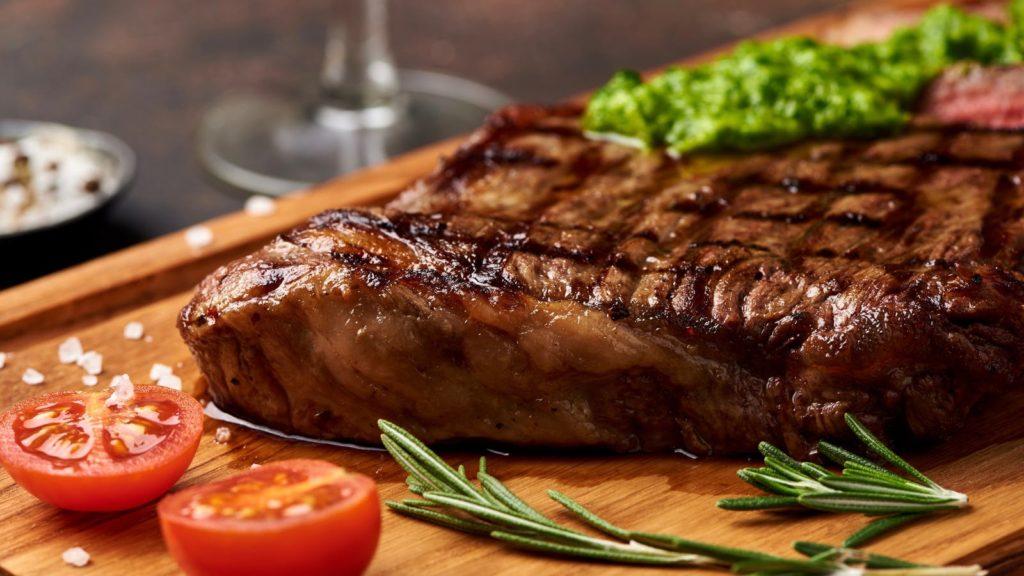10 Makanan Terbaik Untuk Balita Yang Mudah Disajikan 7