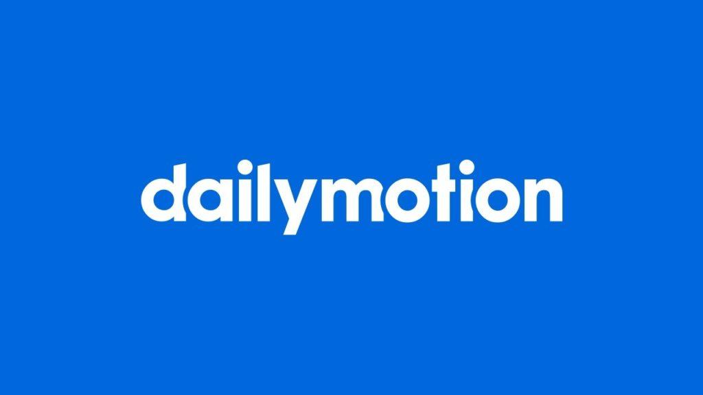 10 Website Video Lucu Untuk Menghibur Hari-Harimu 9