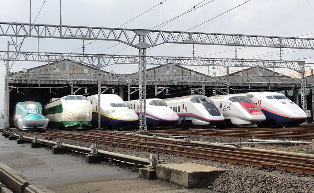 20 Fakta Gila Jepang yang Membuat Negaranya Menjadi Seperti Sekarang 12