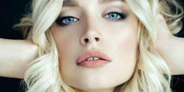 6 Tips Menggunakan Lipstik Nude Agar Tidak Terlihat Pucat 14